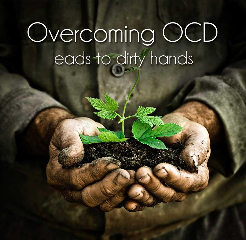 OCD & Anxiety Program of Southern California | OCD Treatment